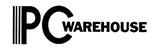 logo-pcwarehouse