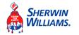 logo-sherwinwilliams
