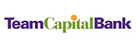 team capital bank